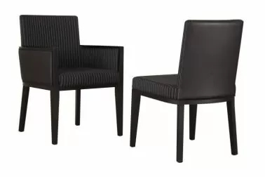 mesas_cadeiras_jantar_f_017