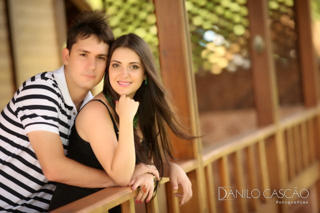 Danilo Cascão (422)