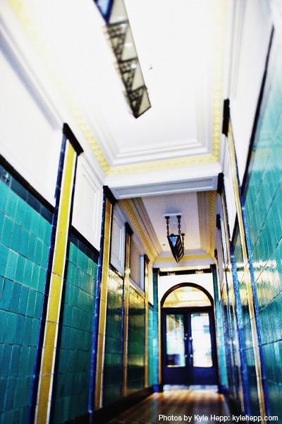 hotel_moreno_002