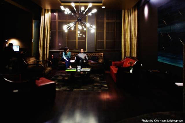 hotel_moreno_014