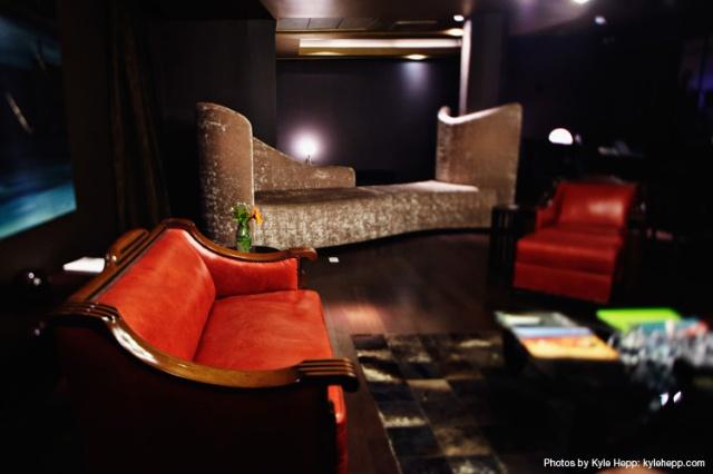 hotel_moreno_017