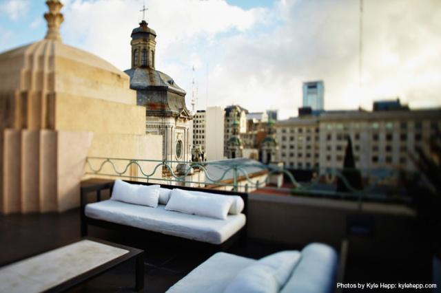 hotel_moreno_022
