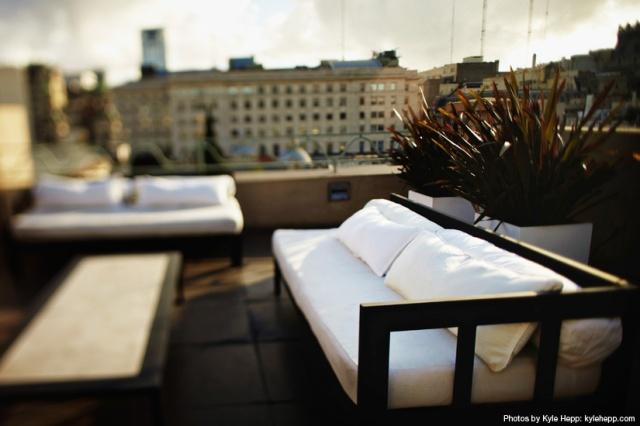 hotel_moreno_026