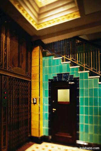 hotel_moreno_029