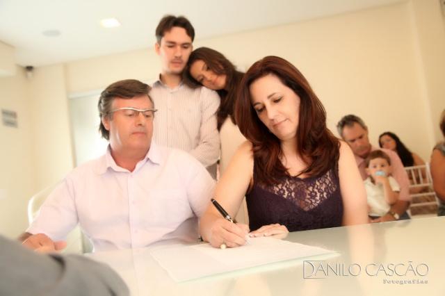 Danilo Cascão (174)