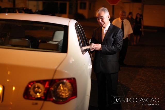 Danilo Cascão (629)