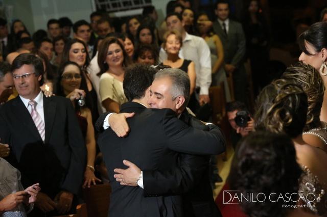 Danilo Cascão (701)