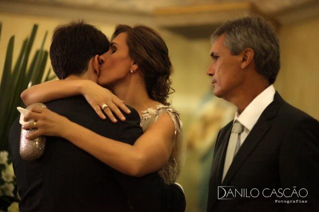 Danilo Cascão (984)