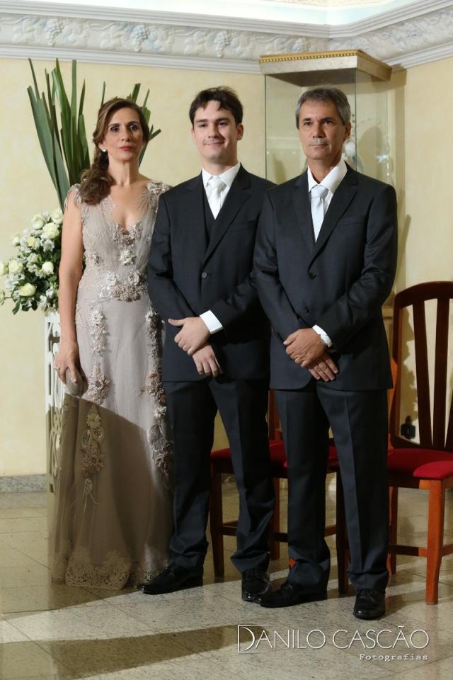 Danilo Cascão (623)
