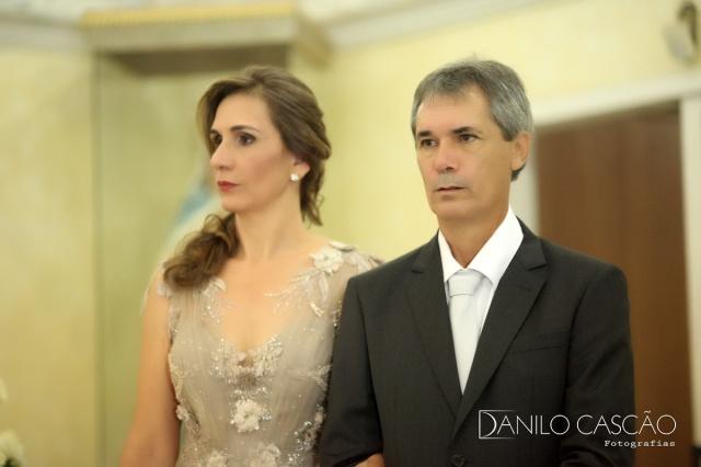 Danilo Cascão (758)