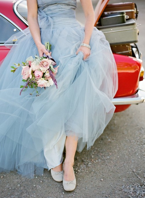 -BLUE-WEDDING-DRESS-