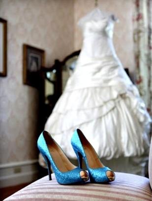 noiva-sapato-azul2