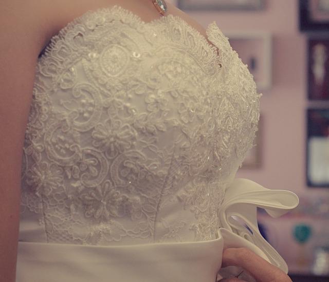 Vestido de noiva Danielle eff ass _MG_5774