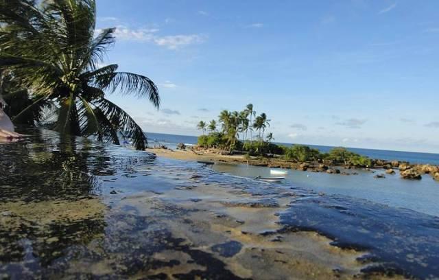 3 praia