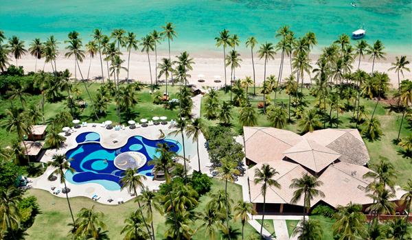 resort_600x350px