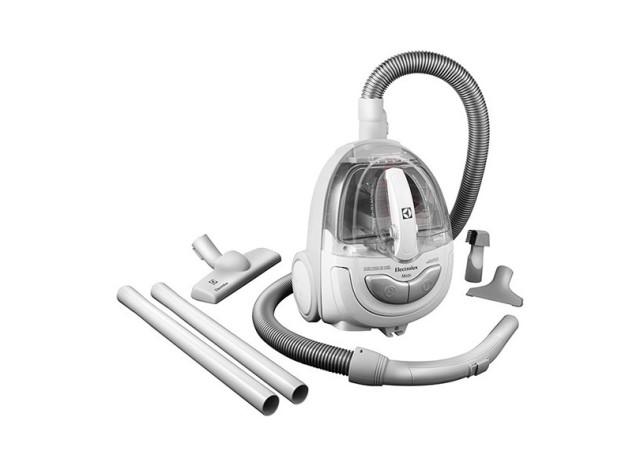 aspirador-de-po-electrolux-mobi-mbl10-photo15954049-12-11-18