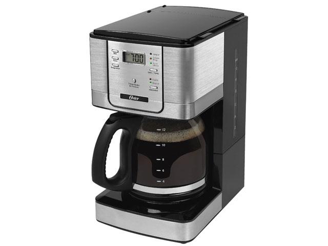 cafeteira-eletrica-36-xicaras-de-50mloster-4401-200680900