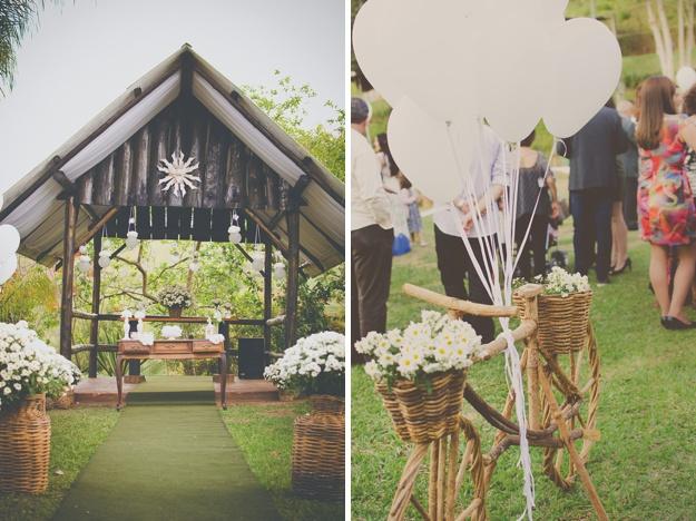 casamento-rústico-boho-chic-fazenda-foto-lumê_0030