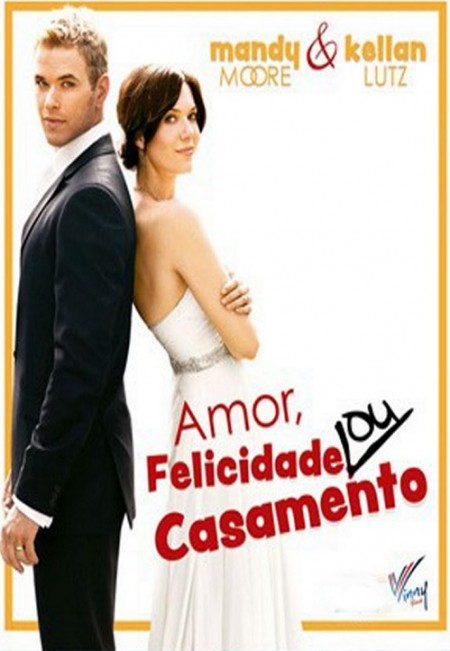 Amor-Felicidade-ou-Casamento-450x651__59486_zoom