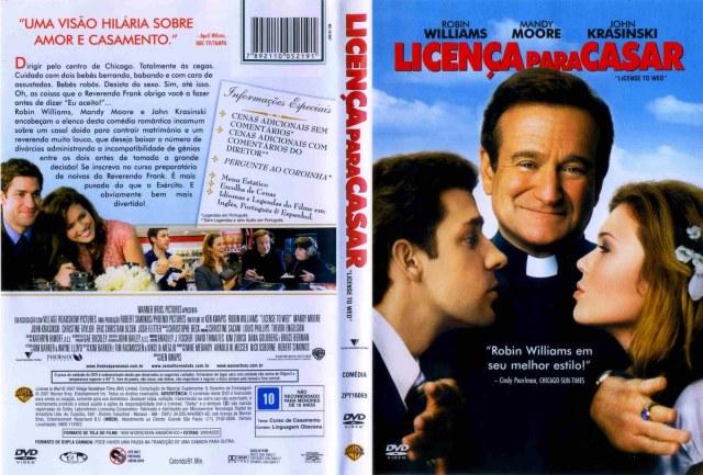 licenc3a7aparacasar