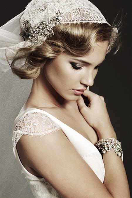 116239-vintage-bridal-veils-by-johanna-johnson-5