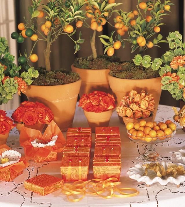 304331-Decoração-de-Casamento-com-Frutas-5