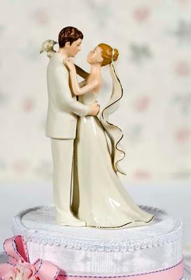 accessories wedding cake