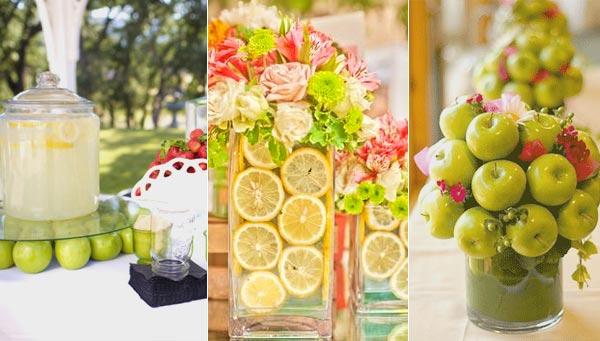 casamento-verao-decoracao-frutas