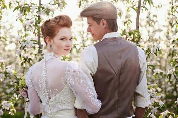 casamento-vintage-1