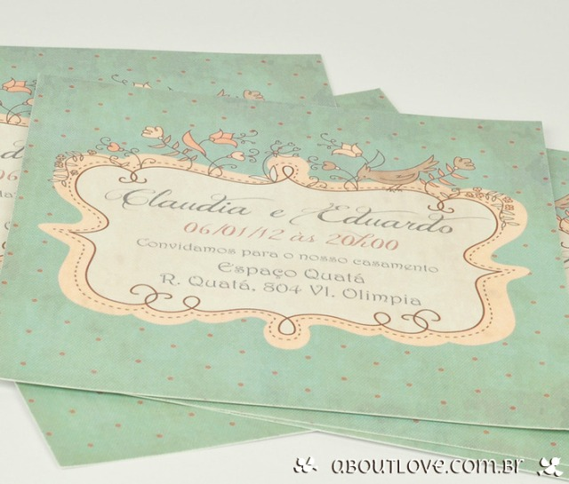 convite-de-casamento-vintage-marrom-e-rosa-9