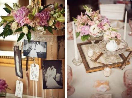 decoracao-vintage-para-casamento-4