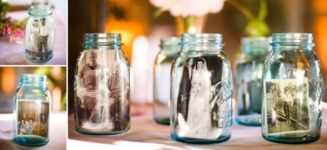 fotos-casamento-porta-retratos-familia-homenagem-pais