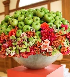 frutas decor (2)