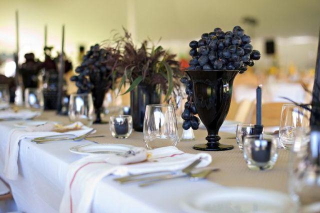 grape-wedding-centerpieces__full