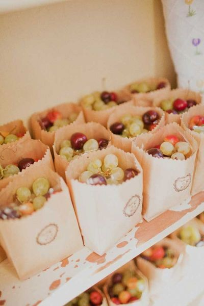 lembrancinha-casamento-frutas-misteremister