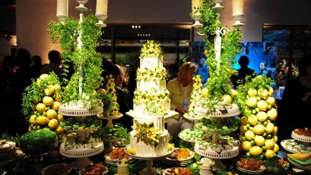 mesa-buffet-com-frutas