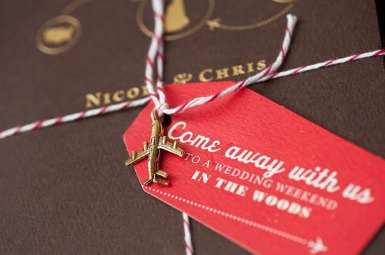 Red-White-Travel-Inspired-Wedding-Invitations-6-550x365