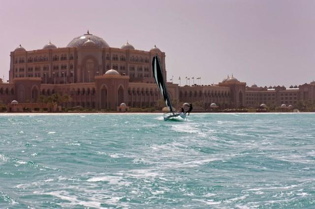 SetWidth2000-Emirates-Palace-Sports