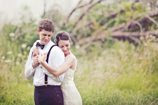 suspenders-groom