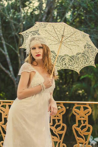 vestido-noiva-vintage-em-renascenca-vestido-noiva