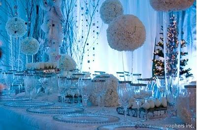 casamento-com-tema-de-inverno-15