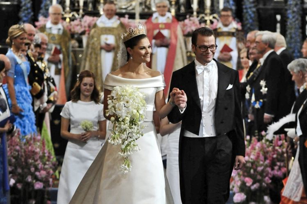 cerimonia-casamento-princesa-victoria-e-daniel-6