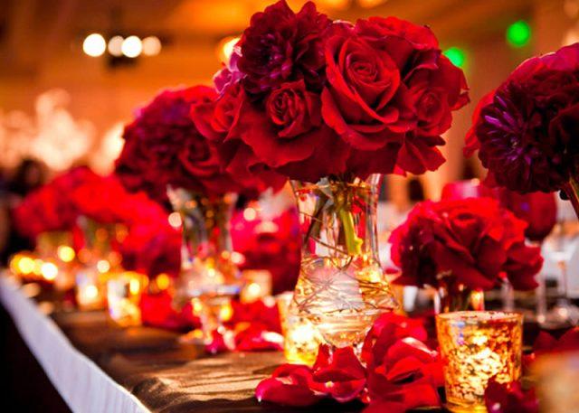 decoração-de-festa-de-casamento-vermelho-hostingessence