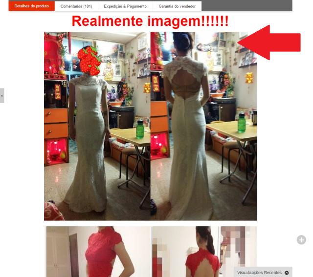vestido de noiva japones2