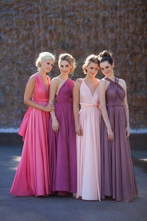 11-vestido-para-damas-de-honra