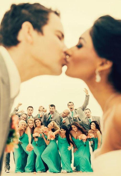12-foto-criativa-de-casamento