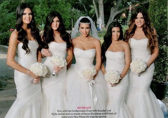 casamento-as-kardashians
