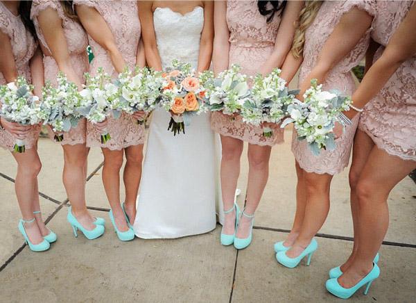 vestido-de-madrinha-de-casamento