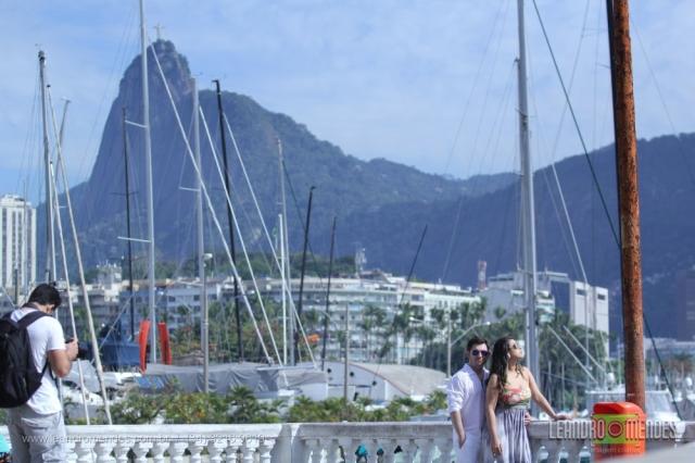 Rio de Janeiro (398)