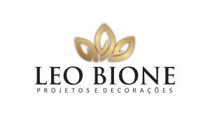 leo bione
